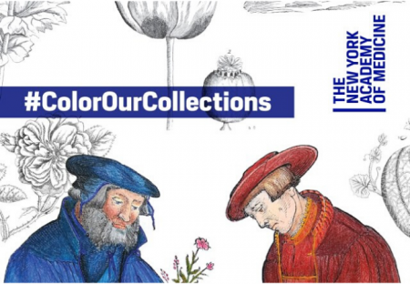 Color-Our-Collections