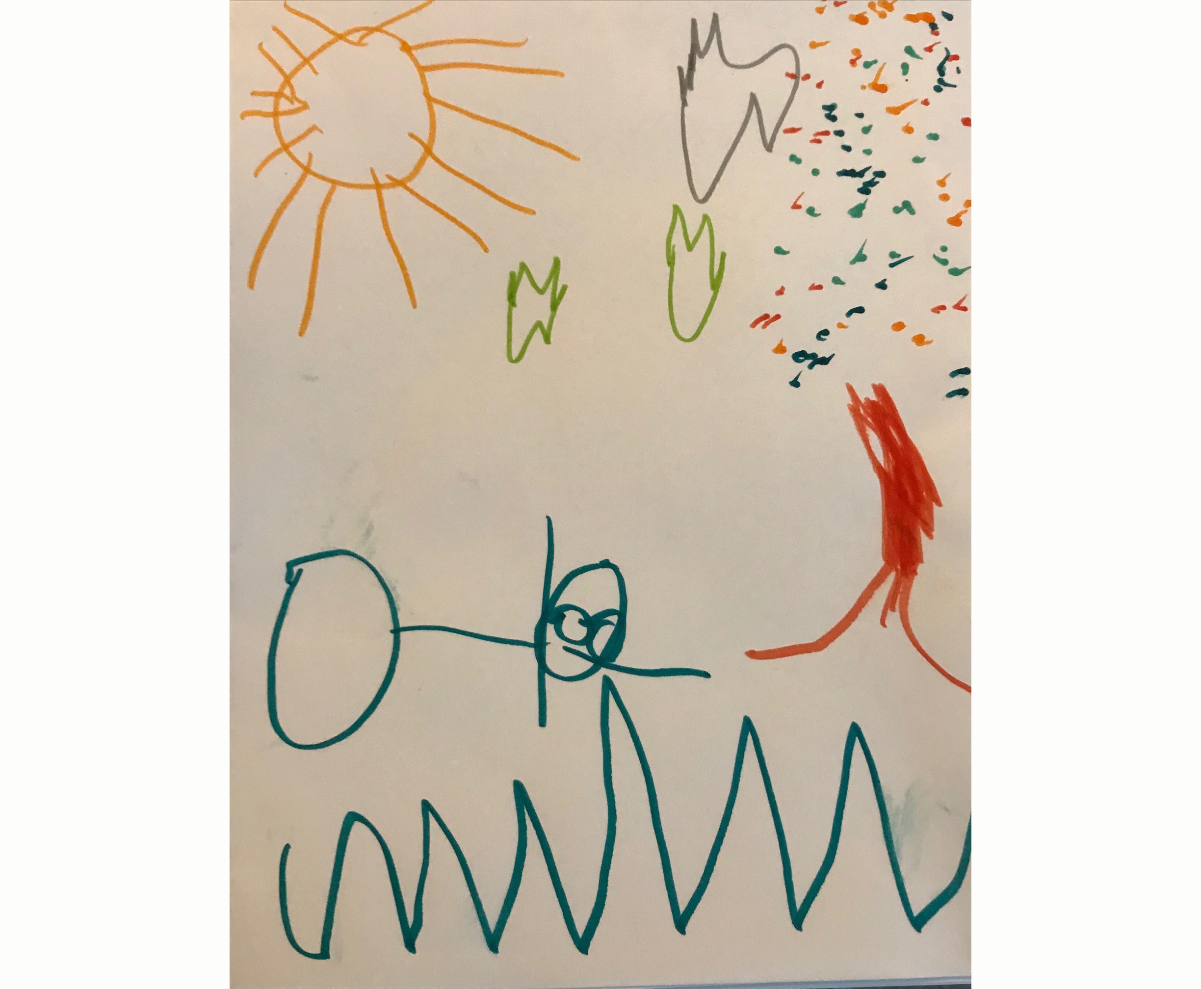 Drawing-by-Connor---Age-5
