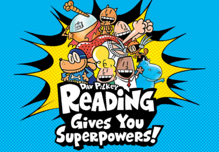 Dav-Pilkey-Gives-You-Reading-Superpowers