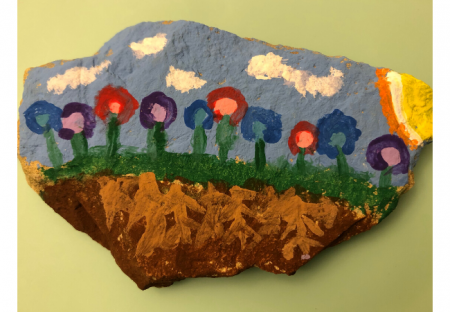 Painted-Rock-by-Emma-R.---Age-7
