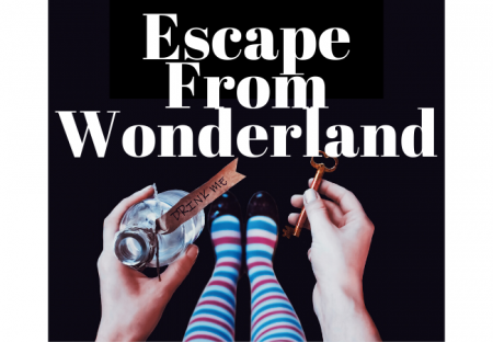 Escape-from-Wonderland-