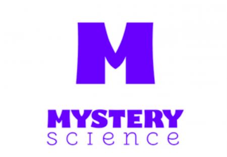 Mystery-Science
