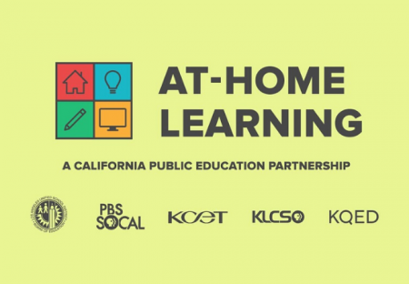PBS-at-Home-Learning