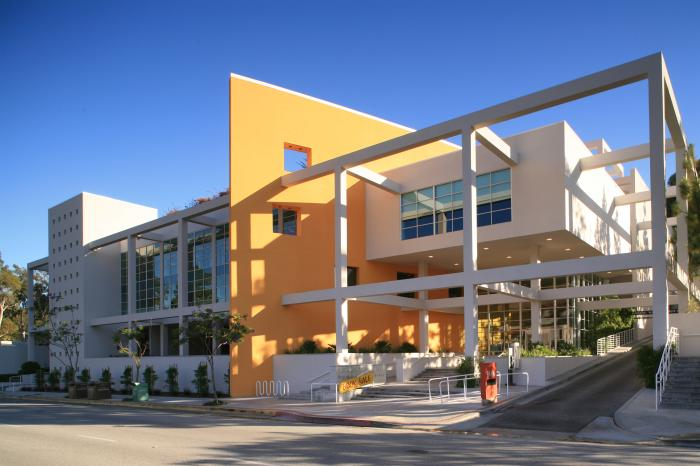 PV Library Approves Sustainable Purchasing Policy