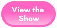 pink button with text view the show