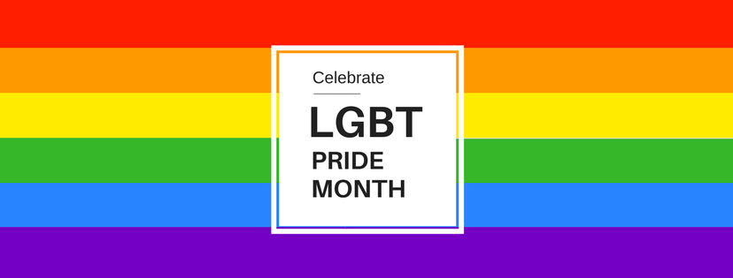 Image result for lgbtq banner