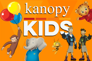 Kanopy-For-Kids-360X240