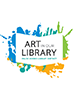 Art In Our Library Newsletter