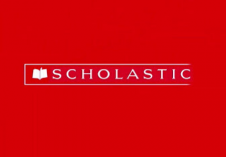 Scholastic-Learn-at-Home